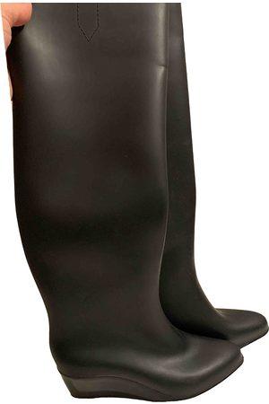 Kartell \N Rubber Boots for Women