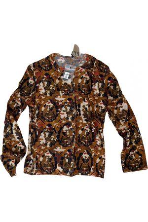 Bottega Veneta \N Cashmere Knitwear for Women