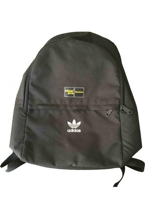adidas \N Backpack for Women
