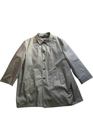 Ralph Lauren \N Cotton Coat for Men