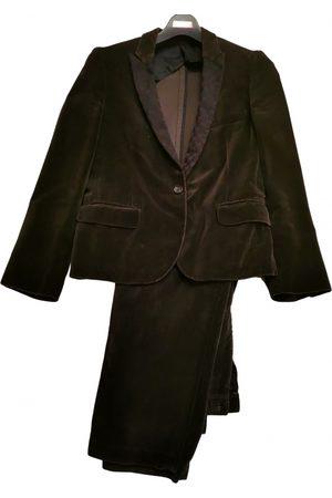 Comme des Garçons \N Cotton Suits for Men