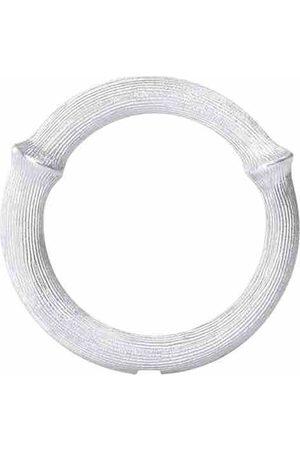 Ole Lynggaard Copenhagen \N White gold Ring for Women