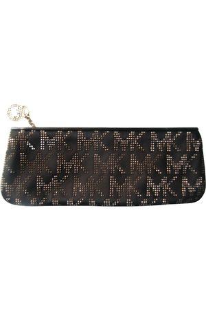 Michael Kors \N Cloth Clutch Bag for Women