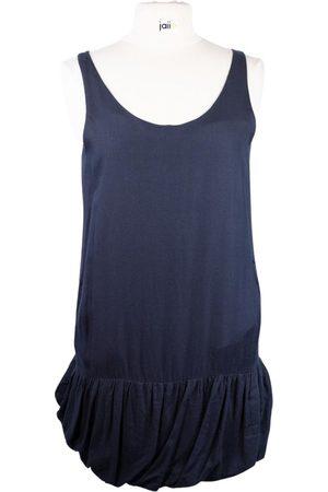 Maje Spring Summer 2020 Dress for Women