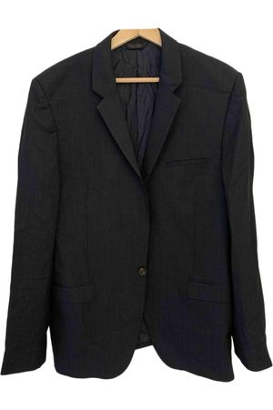 Calvin Klein \N Suits for Men