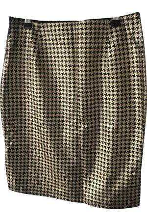 Ralph Lauren \N Leather Skirt for Women