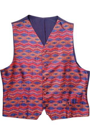 Missoni \N Silk Knitwear & Sweatshirts for Men