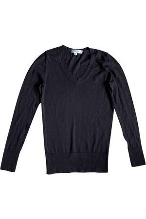 Calvin Klein \N Wool Knitwear & Sweatshirts for Men