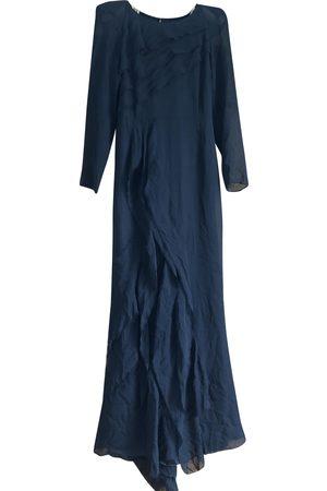 By Malene Birger \N Silk Dress for Women