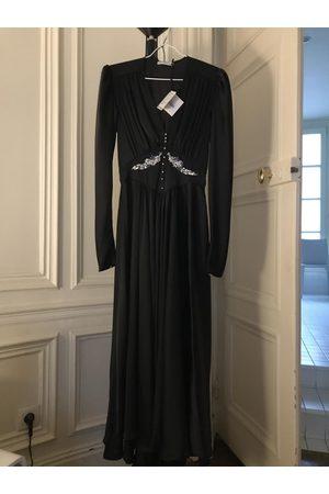 Paco rabanne \N Dress for Women