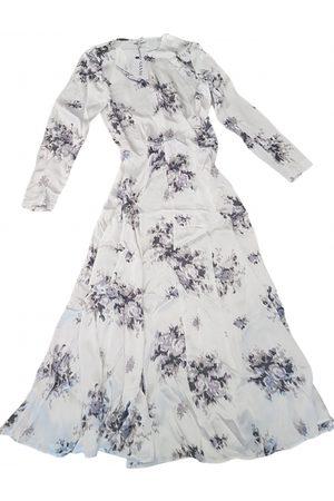 Ganni Spring Summer 2020 Dress for Women
