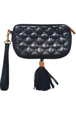 Chopard \N Leather Clutch Bag for Women
