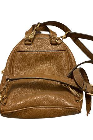 Michael Kors \N Leather Backpack for Women