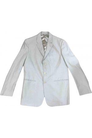 Helmut Lang \N Cotton Jacket for Men