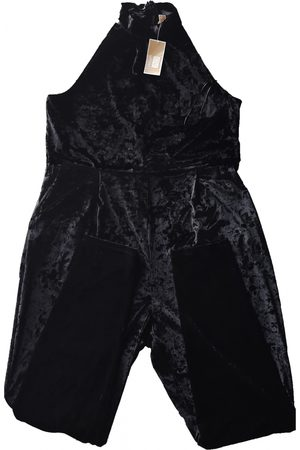 Michael Kors \N Velvet Jumpsuit for Women