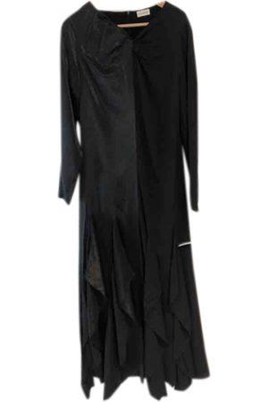 By Malene Birger \N Dress for Women