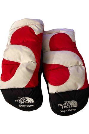 Supreme \N Gloves for Men