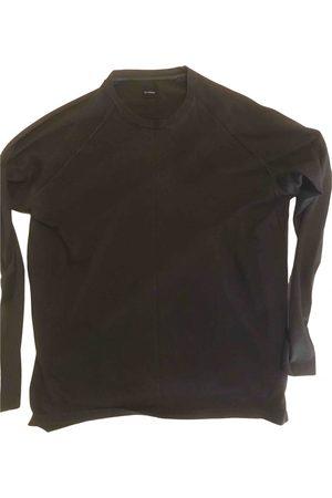 Jil Sander Knitwear & sweatshirt