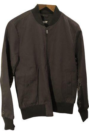CHRISTOPHER RAEBURN \N Jacket for Men