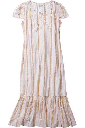 INNIKA CHOO \N Cotton Dress for Women