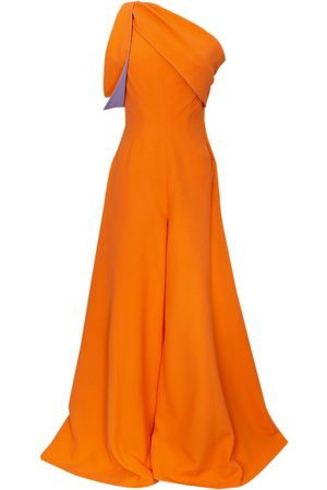 Thierry Mugler VINTAGE \N Jumpsuit for Women
