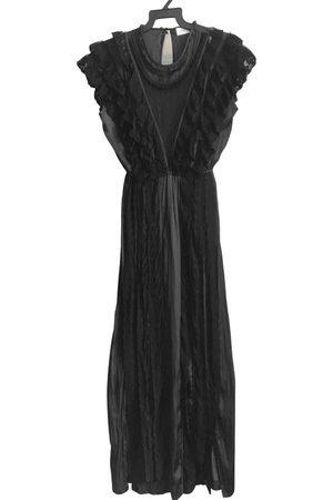 Alice McCall \N Dress for Women