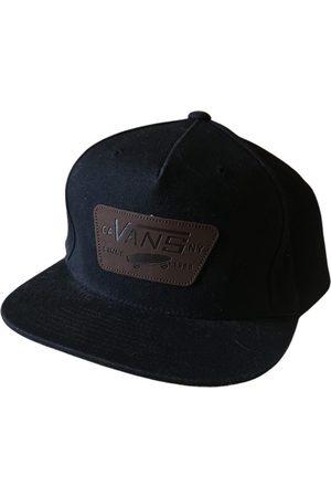 Vans \N Cotton Hat & pull on Hat for Men