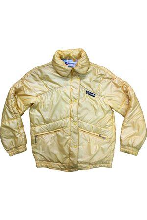Fusalp VINTAGE \N Jacket for Women