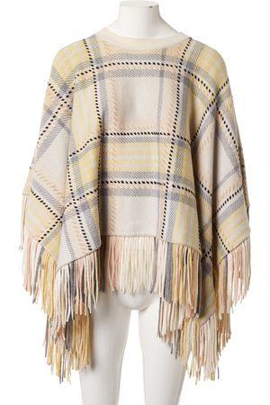 Chloé \N Wool Jacket for Women