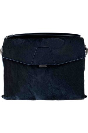 Alexander Wang \N Leather Clutch Bag for Women