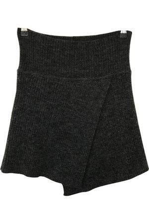 Isabel Marant \N Wool Skirt for Women