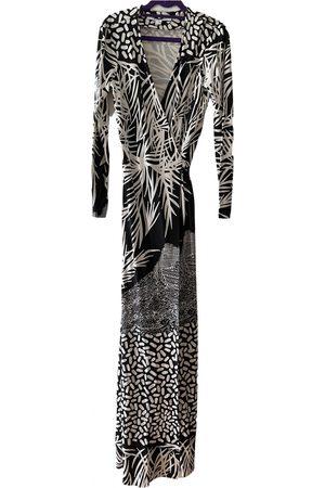 Diane von Furstenberg \N Silk Dress for Women