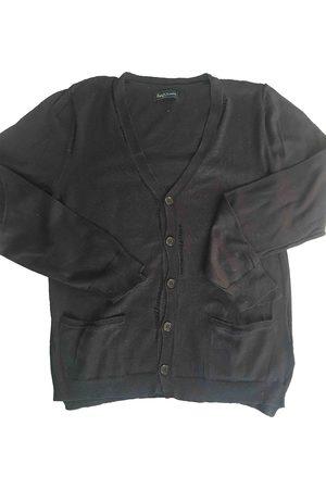 Zadig & Voltaire \N Cotton Knitwear & Sweatshirts for Men