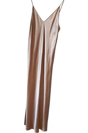 Joseph \N Silk Dress for Women