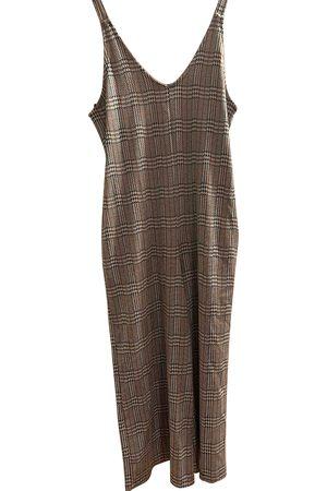 4711 \N Dress for Women