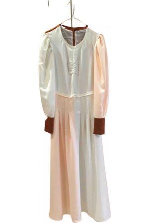 REJINA PYO \N Dress for Women