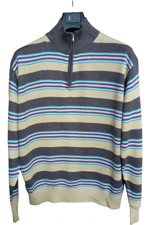 ARNYS Multicolour Cotton Knitwear & Sweatshirts