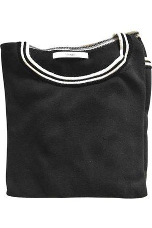 UTERQUE Women Sweaters - \N Wool Knitwear for Women