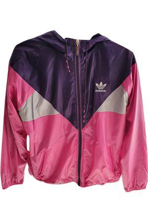 adidas \N Coat for Women