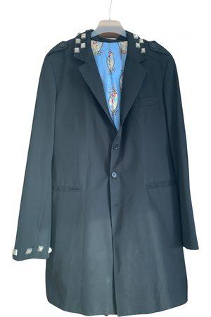 Philipp Plein \N Coat for Men