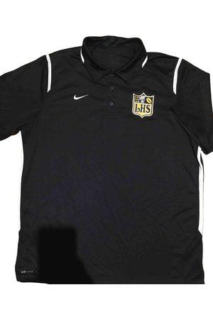 Nike \N Polo shirts for Men