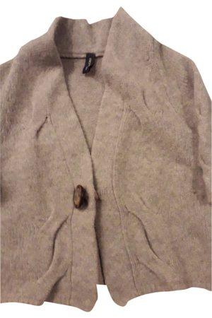 Gotha \N Wool Knitwear for Women