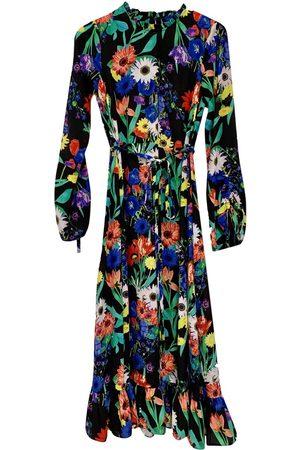 PREEN \N Dress for Women