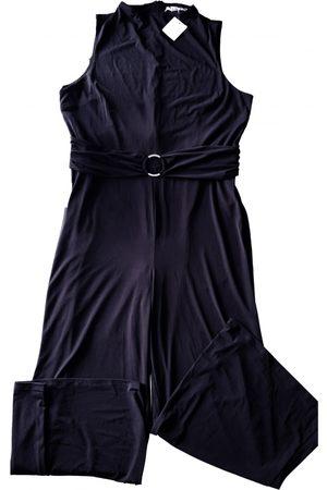 Michael Kors \N Jumpsuit for Women