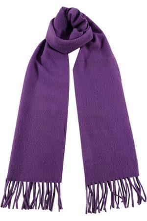 Vivienne Westwood VINTAGE \N Wool Scarf for Women