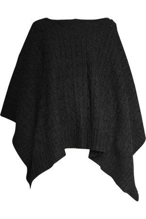 Ralph Lauren \N Wool Jacket for Women
