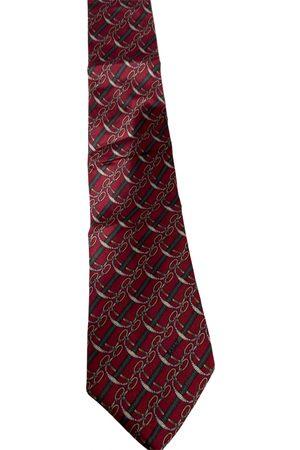Bally \N Silk Ties for Men