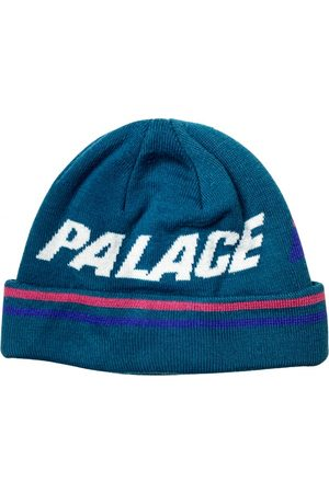 PALACE \N Hat & pull on Hat for Men