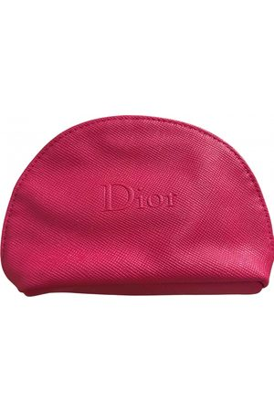 Dior N Clutch Bag for Women