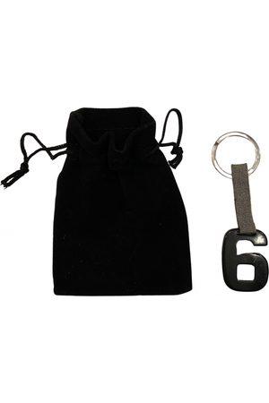 MM6 \N Small Bag, Wallet & cases for Men